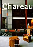 Pierre Chareau: Designer and Architect (Big)