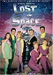 Lost in Space: Season 3, Volume 1
