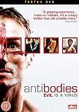 echange, troc Antibodies [Import anglais]