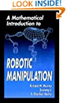 A Mathematical Introduction to Roboti...