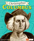 img - for Christopher Columbus (Fact Finders) book / textbook / text book