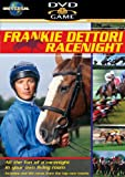 echange, troc Interactive Frankie Dettori Race Night [Import anglais]