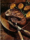 img - for American Cooking: The Great West (In 2 Volumes) (Foods of the World) book / textbook / text book