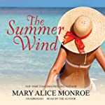 The Summer Wind: The Lowcountry Summe...