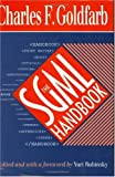 The Sgml Handbook (0198537379) by Goldfarb, Charles F.