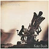 Kate Bush - Cloudbusting - EMI - K 060 20 0898 6, EMI - 1A K060-20 0898 6