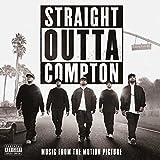 Ost: Straight Outta Compton