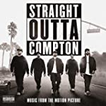 Straight Outta Compton: Music From Th...