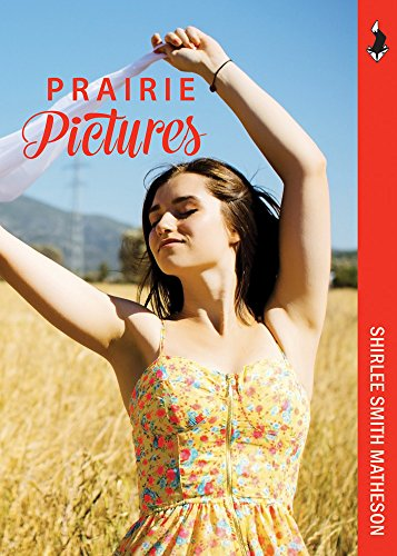 Prairie Pictures (Wandering Fox) (Prairie Pictures compare prices)