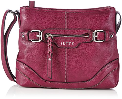 Jette Joop Miss Carter III Shoulder