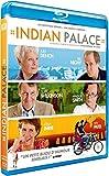 Indian Palace [Blu-ray]