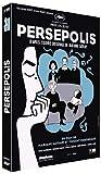 """Afficher """"Persepolis"""""""