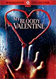 My Bloody Valentine (Bilingual)