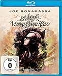 Joe Bonamassa - An Acoustic Evening A...