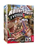 Roller Coaster Tycoon 3: Wild! Expans...