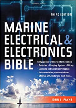 The Marine Electrical and Electronics Bible - Free eBooks Download