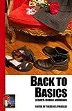Back to Basics: A Butch/Femme Anthology
