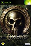 Enclave [Xbox Classics]