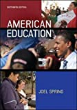 img - for American Education book / textbook / text book