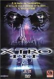 Xtro 3: Watch the Skies [DVD]