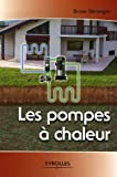 Les pompes  chaleur