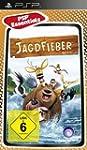 Jagdfieber [Essentials]