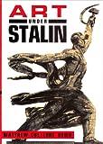 Art Under Stalin