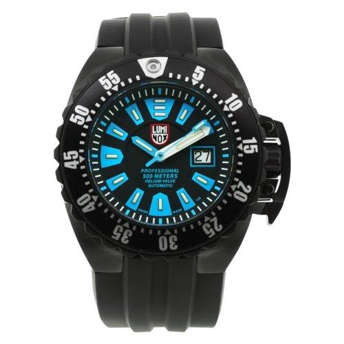 Luminox Watches - Overstock.com