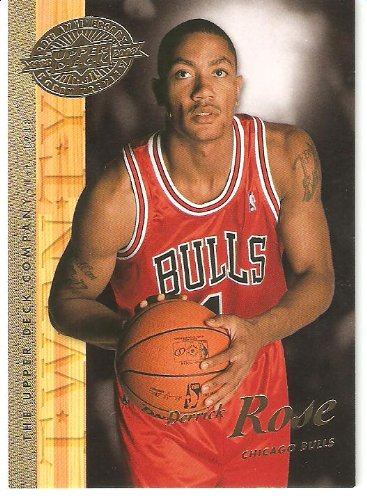derrick rose tattoos on his neck. pictures of derrick rose