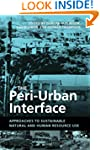 The Peri-Urban Interface: Approaches...