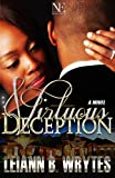 Virtuous Deception (NTyse Enterprises Presents)