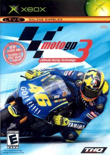 moto-gp-ultimate-racing-technology-3-xbox