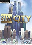 echange, troc Sim City 3000 [import anglais]