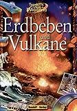 Tessloffs Welt des Wissens, Erdbeben und Vulkane (3788608749) by Sutherland, Lin