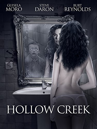 hollow-creek-dt-ov