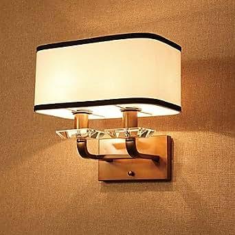 US Lamparas De Pared Selling Light Fixtures Lampada Art Mushroom Lamp
