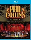 Going Back - Live At Roseland Ballroom, Nyc [Blu-ray] [2010]
