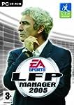 LFP Manager 2005