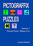 img - for Pictograffix Puzzles book / textbook / text book