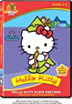 Hello Kitty:Plays Pretend