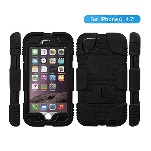 iphone-6-case-aceguarderr-new-hot-shockproof-light-weight-rainproof-extreme-duty-screen-protector-co