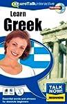 Talk Now! / Parlez Le Grec