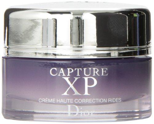 Dior Capture Xp Crème Légère Pn/M 50 ml - Faltenkorrektur-Creme, 1er Pack (1 x 1 Stück)