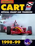Autocourse Cart 1998-99: Official Cha...
