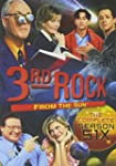3rd Rock from the Sun S6