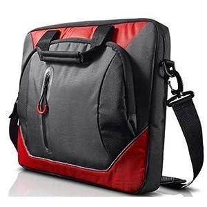 Lenovo Sport Messenger Carrying Case (0A33898)
