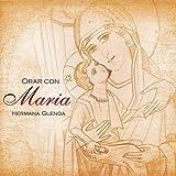 Orar con María