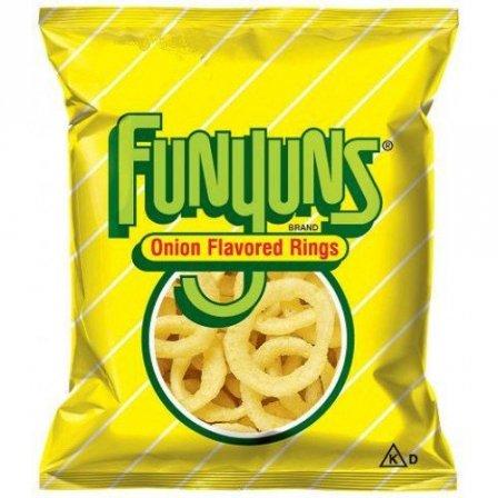 frito-funyuns-onion-flavour-075oz-212g