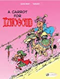 A Carrot for Iznogoud: Iznogoud Vol. 5