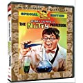 The Nutty Professor (Special Edition) [DVD] [1963]